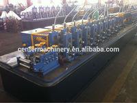steel tubing roller