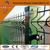 bending fence / basketball court fence / parking lot fence /