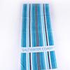 Custom beach towel promotion beach towel for gift