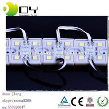 4led smd 5050 LED module