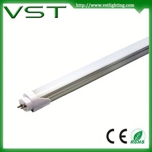 Factory Hot Sale milky cover tube led lightings