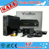 tv tuner boxes