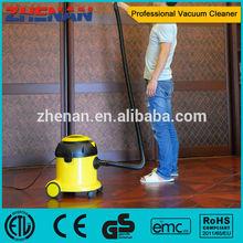 2012 best selling car vacuum cleaner