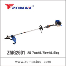 brush cutter ZMG2601- spare parts for lectra cutter blade vibration