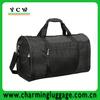 foldable travel tote bag garment suit cover bag for men