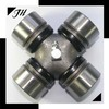 Universal joint bearing U joint GU7300 5-1506X