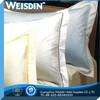 wedding wholesale 100% bamboo fiber foam bamboo cover baby head pillow