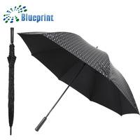 Top Grade Super Size Carbon Fiber Associations Clubs Party Golf Umbrella