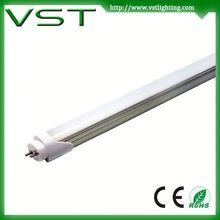 4500K led tubo fluorescente de 8w t8