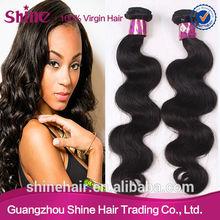 2014 new hair style top quality wholesale bobbi boss hair