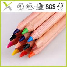 good cheap fluorescent colored pencil