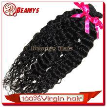 2014 autumun hot selling 100% unprocessed human virgin hair ,factory price human hair mongolian wholesale