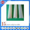 Clear Silicone Tubing Water Clear Silicone Tube Clear Silicone Tubing Flexible