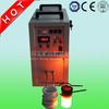 25A High Temperature Melting Furnace For Platinum