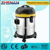 12v car vacuum cleaner car vacuum with lighting wet and dry car vacuum