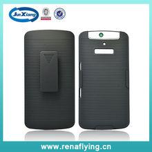 OEM mobile phone case holster cover for oppo N1