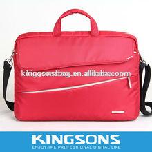 handbag lady promotion ,outdoor travel laptop bag for women