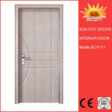 pvc doors windows fabrication machines SC-P111