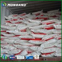 calcium magnesium nitrate CaO add MgO granular fertilizer applicator