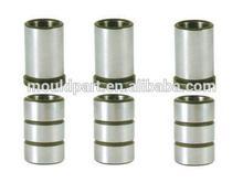 Professional Production standard misumi guide pillar pin bushing