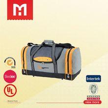 China wholesale customed travel vacuum bags