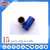 food grade silicone tubing colored silicone tubing square silicone tubing