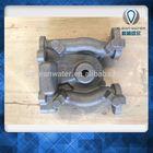 Iron Cast Industrial Parts Self Priming Pump Rough Body