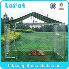 2014 new wholesale heavy duty desigs of dog house
