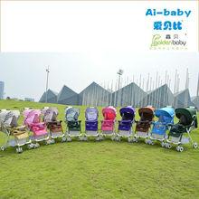 en1888 certificate high quality baby stroller quinny moodd