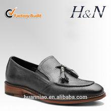 2014 men fashion casual shoes