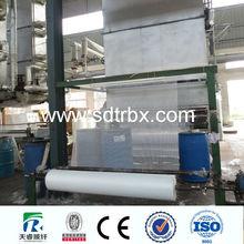 polyethylene fiberglass mesh