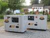 Silent generator price of 10 kva Diesel Generator