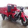 2014 hot sale 250cc heavy loading motorized motorcycle sidecar