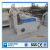 steel wire straightening cutting machine