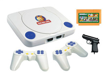Cheap Wholesale Universal Video Game Console