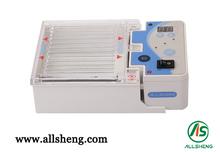 Mini-ES Gel Electrophoresis apparatus for laboratory