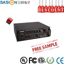 valve amp amplifer audio china amplifier manufacturer