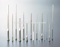 misumi guide pin mold misumi guide pin precision misumi guide pin