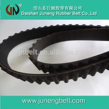 OEM:24312-24050 (92ZBS19) Automotive Timing Belt FOR MITSUBOSHI