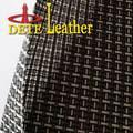 têxteis e produtos de pvc produto de outra fábrica de têxteis materiais inorgânicos