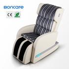 Hot model 2 years warranty dual purpose massaging/sitting furniture cebu