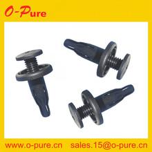 Plastic Fasteners Nylon 90505-SM4-003