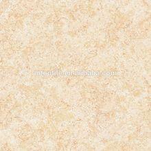 5.1USD pomotion cheap price round corner ceramic floor tile