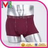 boy models underwear underwear design exclusive underwear