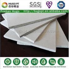 Brand new fiber cement board plant cement fiber