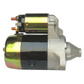 Utiliza el motor de arranque para nissan lift trucks oem: 23300-15815