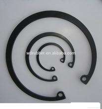 DIN471 DIN472 DIN6799 Retaining Ring/Circlip