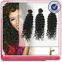 Fast Delivery Queen Weave Beauty Brazilian Virgin Hair