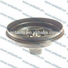 Hight Quality auto wheel speed sensor for LEXUS 89542-30260