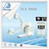 mobile medical c-arm system agent price PLX7000B